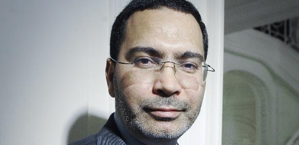 Conflit avec la Suède – Mustapha El Khalfi : « Le Maroc ira jusqu'au bout !