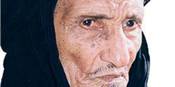 Maroc : décès du père de l'ancien chef du Polisario Mohamed Abdelaziz