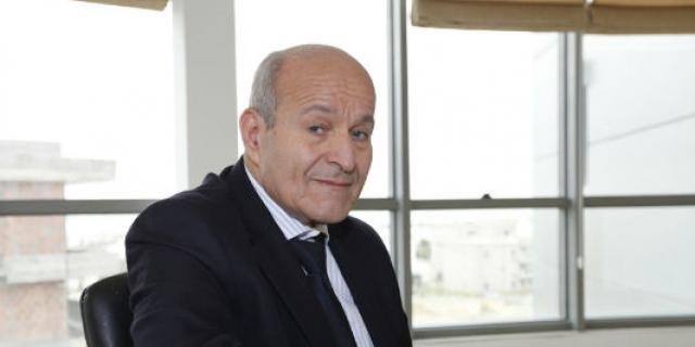 Cevital - Issad Rebrab assommé par la réglementation algérienne