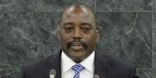 RD Congo : l'Union européenne se demande s'il faut sanctionner des proches de Kabila