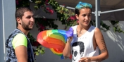 Tunisie : pas de révolution pour les homos