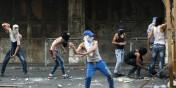 Palestiniens et opposition israélienne évoquent le risque d'une troisième intifada