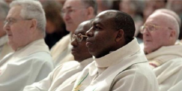 Jean-Damascène Bizimana : « La justice Française n'a pas l'intention de juger les génocidaires rwandais »