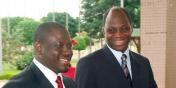 Côte d'Ivoire - Burkina : ce qu'il faut savoir de l'affaire de l'« enregistrement Soro-Bassolé »