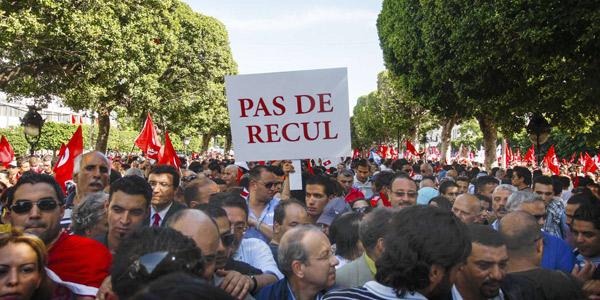 Aimen Zine/AP/SIPA