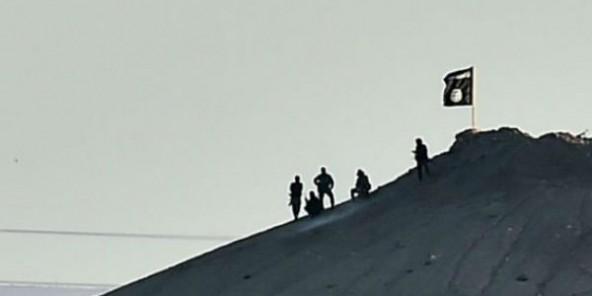 Tunisie : attention, les jihadistes reviennent !