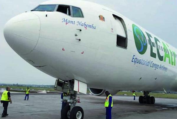http://www.jeuneafrique.com/553205/economie/congo-la-compagnie-aerienne-ecair-mise-en-liquidation-judiciaire-en-france/