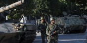 Tunisie : des affrontements avec des terroristes font deux morts parmi les militaires