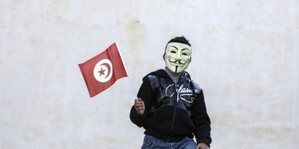 Immolations en Tunisie : donner « une forme spectaculaire à un ressenti aigu d'injustice »