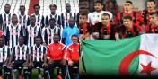 Finale de la Ligue des champions : USM Alger vs TP Mazembe, à qui l'avantage ?