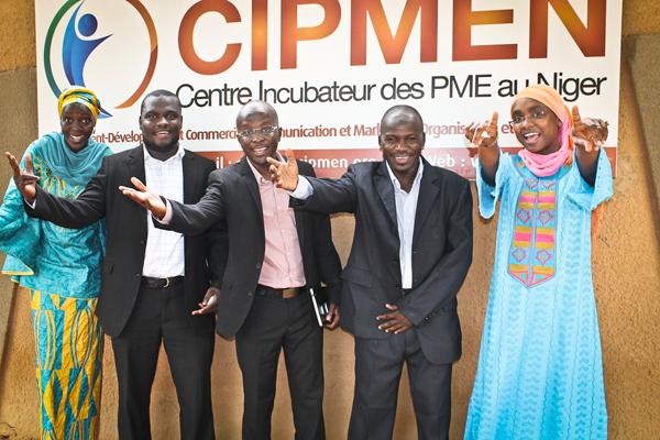 """Résultat de recherche d'images pour """"CIPMEN (Niamey, Niger)"""""""