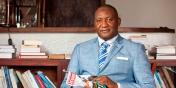 RD Congo : Moïse Moni Della reste introuvable après son interpellation lundi à Kinshasa