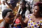 En Côte d'Ivoire, la classe moyenne représente 1,8 millions de personnes