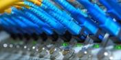 Exclusif : comment le gouvernement algérien veut couper internet pour éviter la fraude au bac