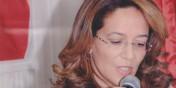 Rym Mourali : « Le projet de société d'Ennahda progresse en Tunisie »