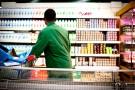 CDCI compte ouvrir trente nouveaux magasins par an dans le pays et doubler son chiffre d'affaires. (photo d'illustration)