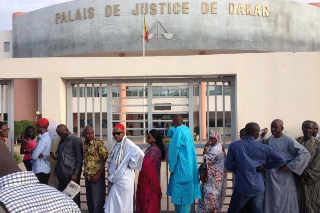 L'État du Sénégal perd face à Bibo Bourgi devant le tribunal arbitral de l'ONU