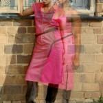 Her Story, Lebohang-Kganye