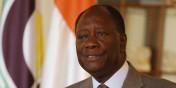 Revue des vœux 2016 : ce qu'ont souhaité les présidents africains cette année