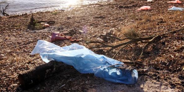 Le Maroc interdit les sacs en plastique à compter du 1er juillet