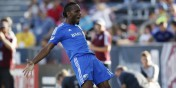 Football : Drogba affole la MLS