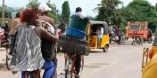Burundi : pourquoi le retrait de la CPI n'aura aucun effet sur les poursuites internationales déjà initiées