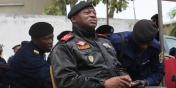 RDC : Célestin Kanyama, confessions d'un « Esprit de mort »