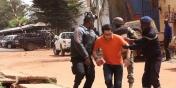 Mali : Bamako dans le viseur des groupes terroristes