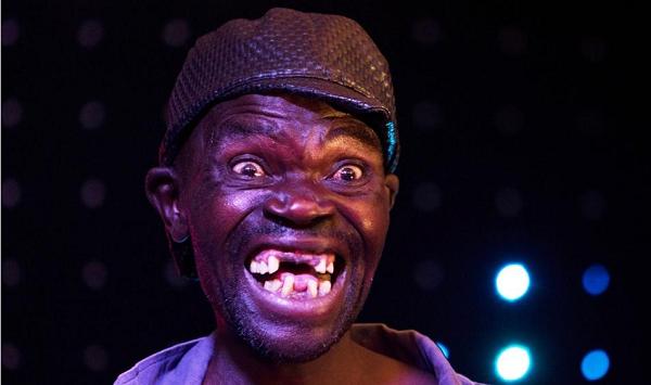 Zimbabwe : la victoire contestée de « Monsieur moche », jugé trop beau