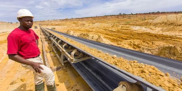 """Résultat de recherche d'images pour """"Société Nouvelle des Phosphates du Togo (SNPT)"""""""