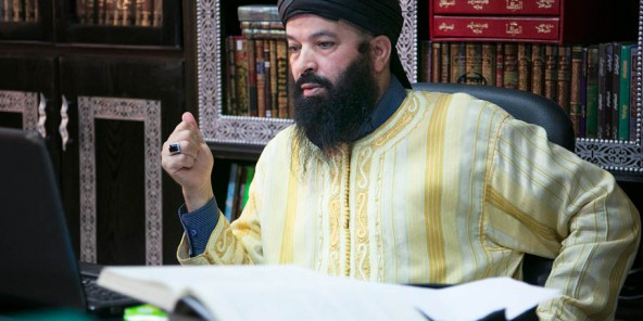 Ayoub Al-Jamal/J.A.