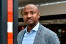 Seyni Nafo est le négociateur en chef des pays africains à la COP 22.