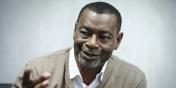 RDC - Albert Moleka : « Le dialogue de Kabila n'est qu'une manœuvre dilatoire pour s'accrocher au pouvoir »