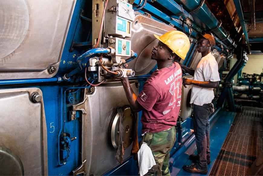 http://www.jeuneafrique.com/mag/578783/economie/edito-que-la-lumiere-soit%e2%80%89/?utm_source=jeuneafrique&utm_medium=flux-rss&utm_campaign=flux-rss-jeune-afrique-15-05-2018