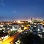 Togo, 5 ans pour tout changer