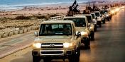 Libye : un sniper fantôme sème la terreur dans les rangs de Daesh