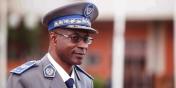Burkina : Diendéré inculpé d'assassinat et de recel de cadavre dans l'affaire Sankara