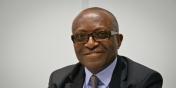 RD Congo : pourquoi Kinshasa juge