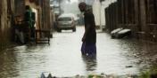 RDC : 31 morts en près de trois semaines dans des pluies torrentielles à Kinshasa