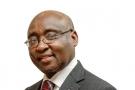 Donald Kaberuka est resté dix ans à la tête de la Banque africaine de développement.