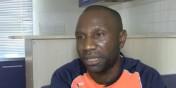 Florent Ibenge : « C'est de la folie, la RD Congo est un vrai pays de foot ! »