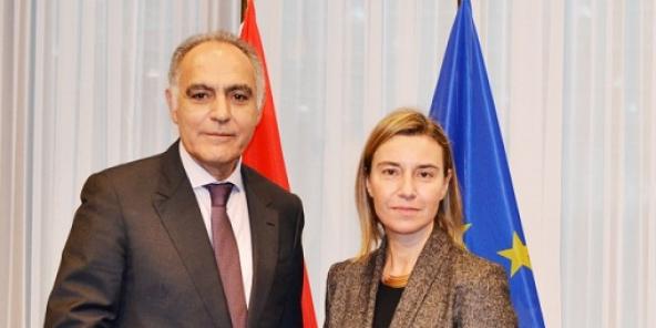 Maroc – UE : début du procès en appel sur l'annulation de l'accord agricole