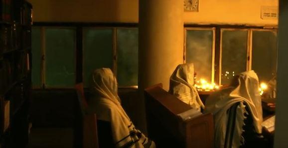 Cinéma : Yitzhak Rabin, chronique d'un meurtre programmé