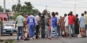 « Au Burundi, nous ne combattons pas seulement un homme mais tout le système »