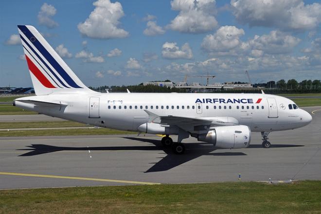 Côte d'Ivoire-France : un enfant retrouvé mort dans le train d'atterrissage d'un avion venant d'Abidjan