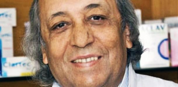 Abdallah Lahlou Filali