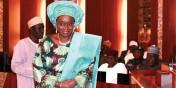 Nigeria : Kemi Adeosun, l'autre