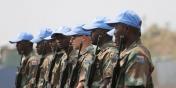 RD Congo : reprise officielle de la coopération militaire entre l'armée et la Monusco