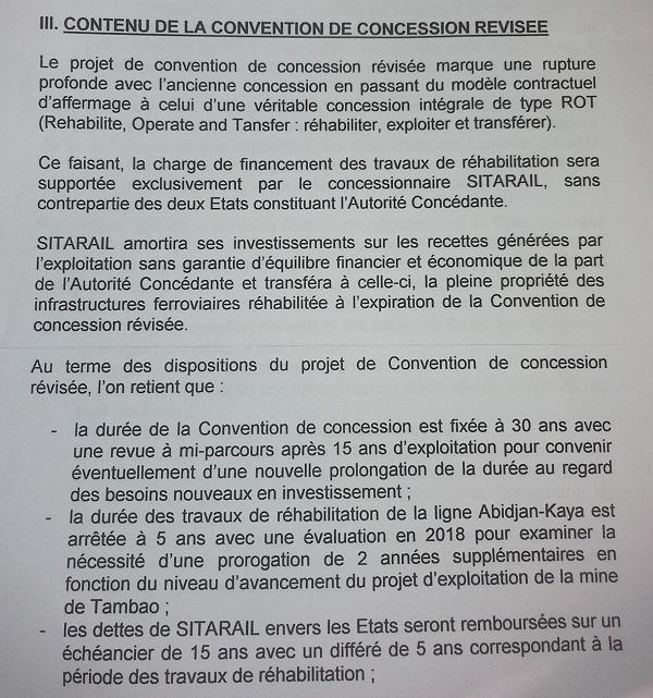 Convention révisée.