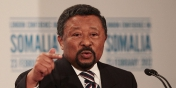 Gabon : Jean Ping met en garde la Cour constitutionnelle en cas de rejet de son recours
